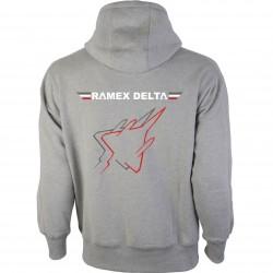 Ramex Delta