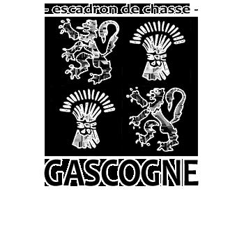 1/91 GASCOGNE